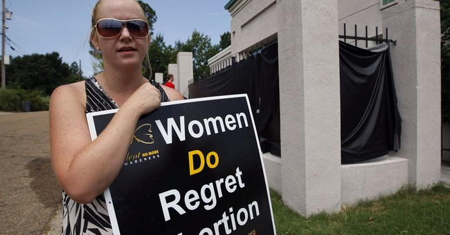 Abortion doctors restrictions take root in South