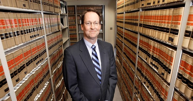 Judge: Abortion doctor must research privileges