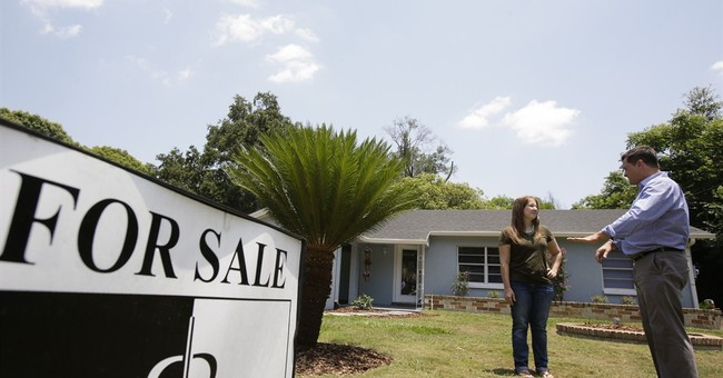 Average US 30-year mortgage rate down to 4.12 pct.