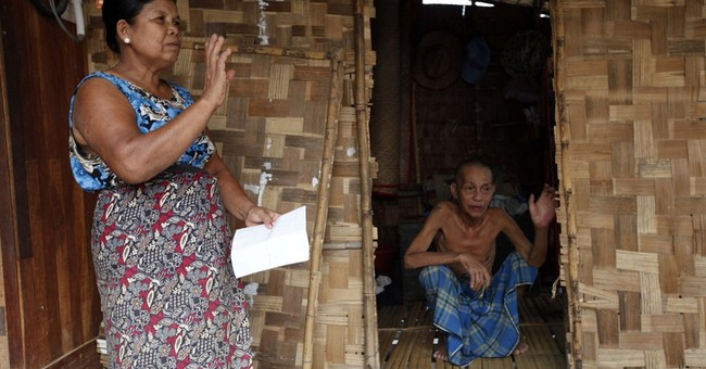 Japan aid widens Myanmar factories vs farms divide