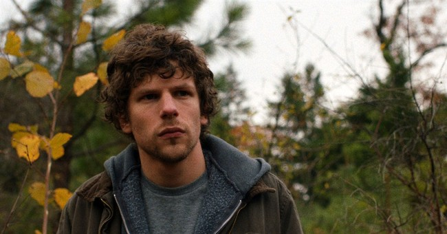 Review: Eco-terrorism grips in 'Night Moves'