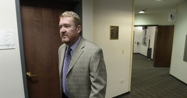 James Holmes' lawyers want closed jury selection