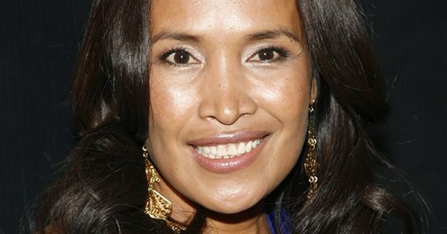 Cambodian sex slavery activist quits US foundation