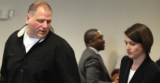 2 juvenile lifers plead for freedom for 1st time