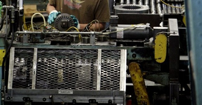 US economy set for rebound after Q1 contraction