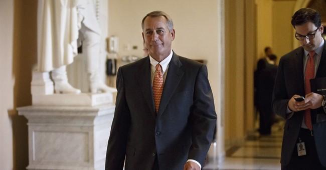 Senate approaches final OK of $1.1T spending bill