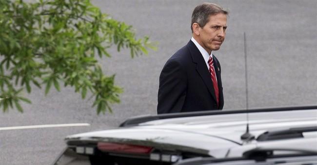 VA says it has contacted vets left off wait list