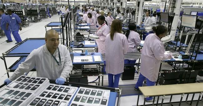Motorola to close Texas smartphone factory