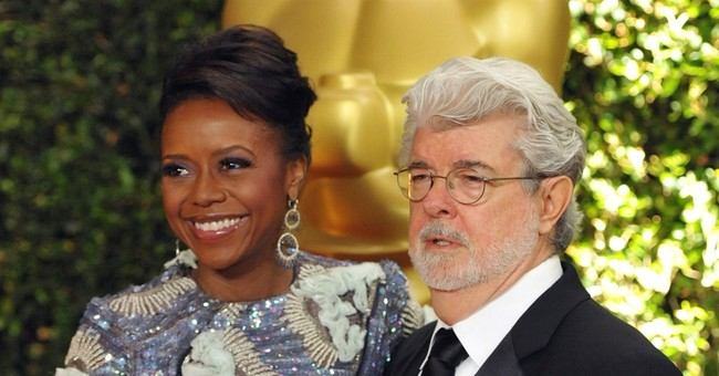 George Lucas museum Chicago's next big attraction?