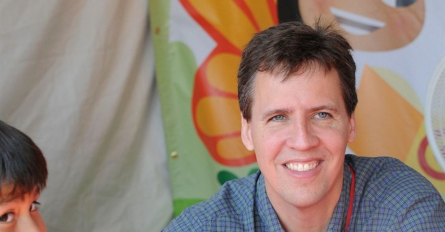 'Wimpy Kid' author to open bookstore in Mass.