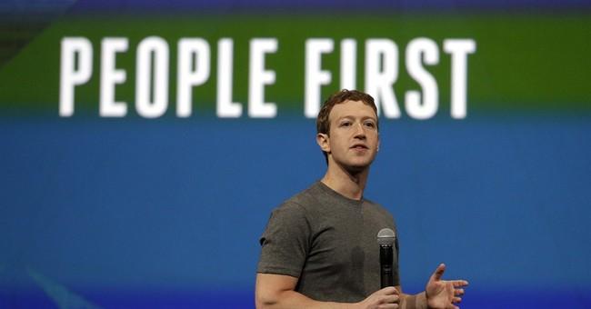 Zuckerberg, wife gift $120M to California schools