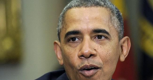 Obama launches public push on power plant rules