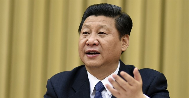 China promises improvements in restive northwest