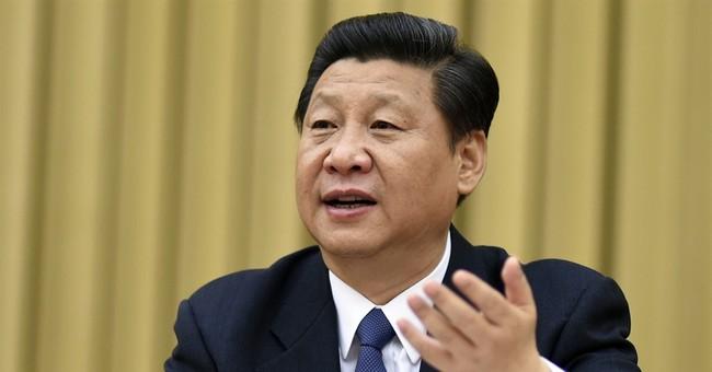 China promises improvements in restive northwest