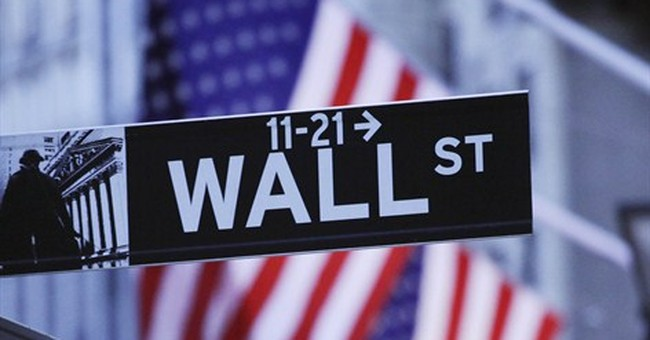 Stocks mostly lower; Lions Gate, Express sink