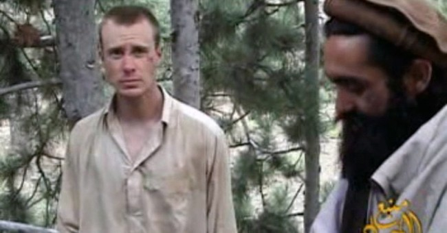 US soldier freed from captivity in Afghanistan