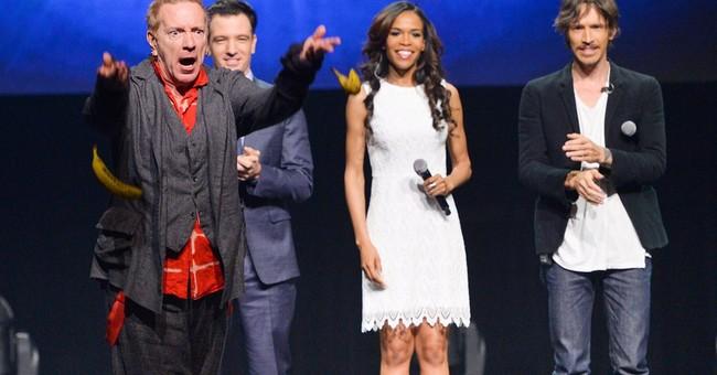 'Jesus Christ Superstar' cancels American tour