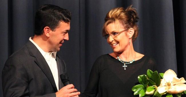 Cochran keeps calm amid Miss. Senate race scandal