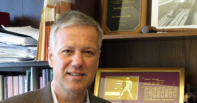 Marquette prof to lead Sports Lawyers Association