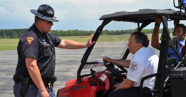 Pilot, 47, dies in crash at Wisconsin air show