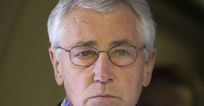 Hagel to discuss progress of Afghanistan forces