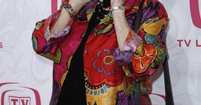 'Brady Bunch' actress Ann B. Davis dies in Texas