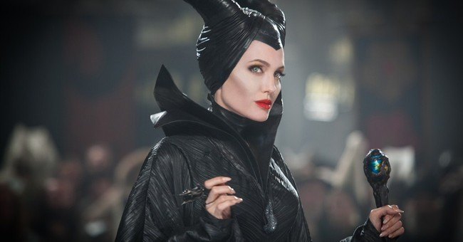 'Maleficent' spooks box office with $70M debut