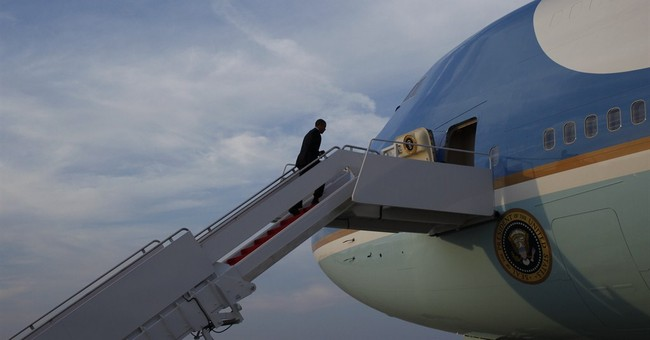 Obama to urge Europe to keep up pressure on Russia
