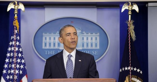 Obama: Child migrants 'urgent humanitarian' issue