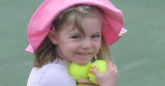 Police prepare for search in Madeleine McCann case