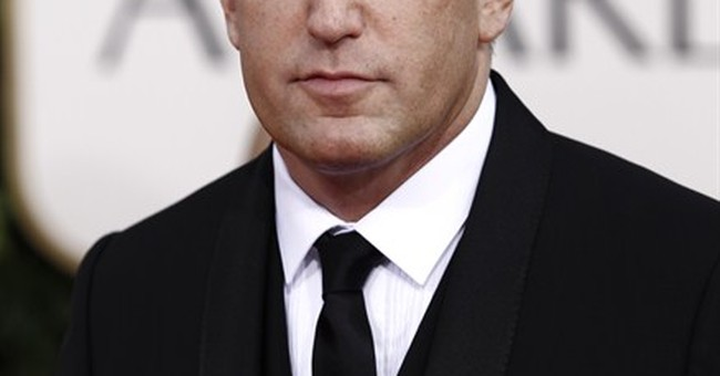 Trent Reznor to remain with Beats By Dre