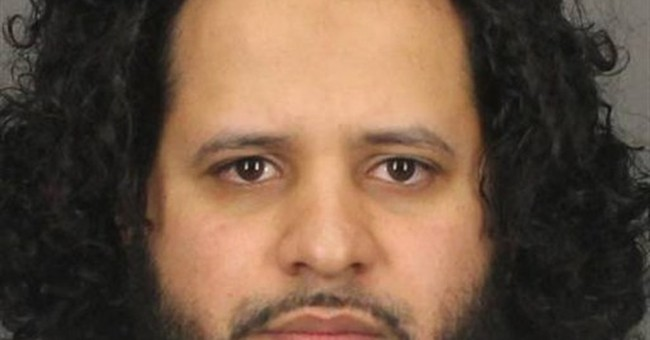 FBI: New Yorker from Yemen plotted to kill troops