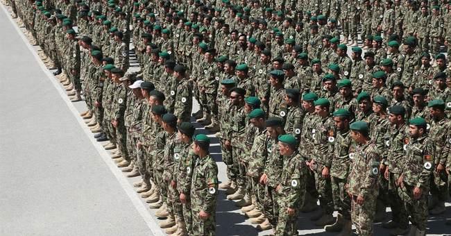 Attacks in Afghanistan kill 3 Turks, 3 Afghans