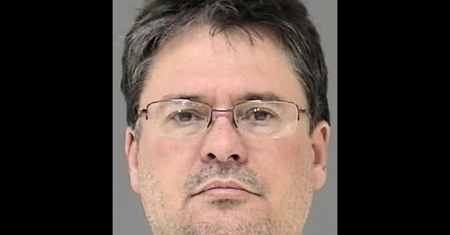 Court rejects new hearing for teacher in rape case
