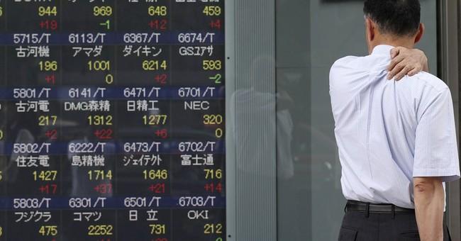 Markets drift ahead of ECB decision, US payrolls
