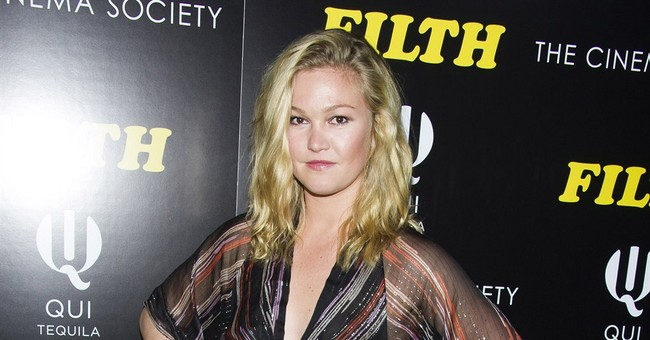 Julia Stiles slated for off-Broadway NYC role