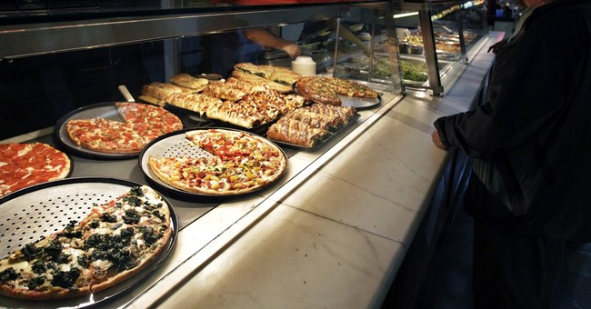 Sbarro says it exited bankruptcy protection