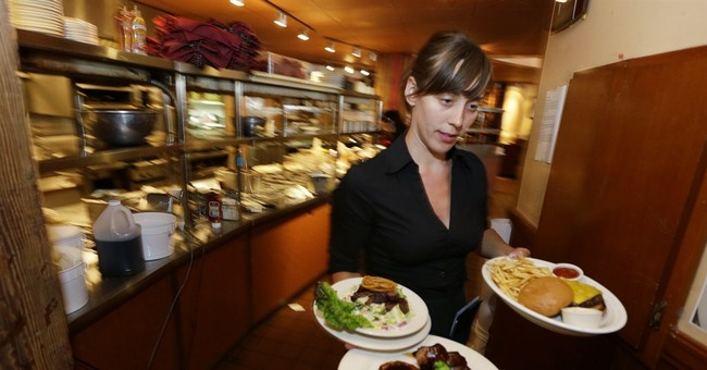 $15 minimum wage permits few luxuries in US cities