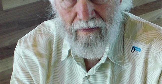 Ecstasy chemist Shulgin, 88, dies in California