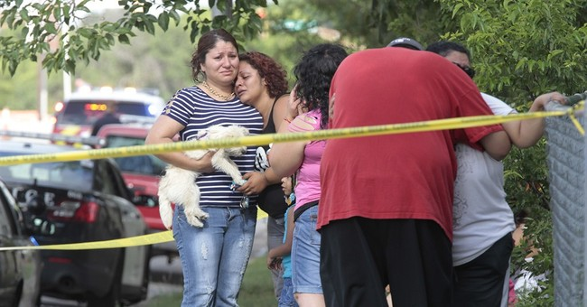 Family: 3 women found dead in Fort Worth home