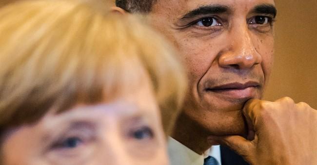 Russia's Putin dominates G-7 summit in absentia