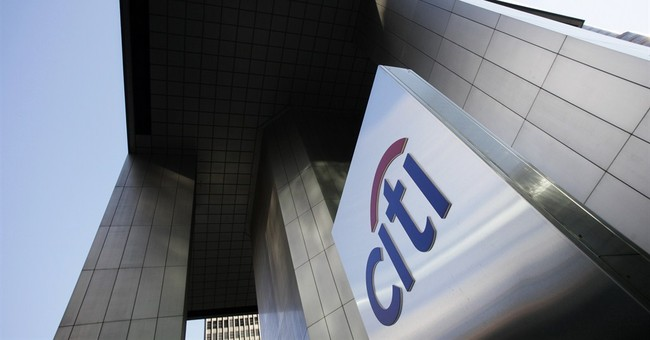 Court limits judge's say over $285M Citigroup deal