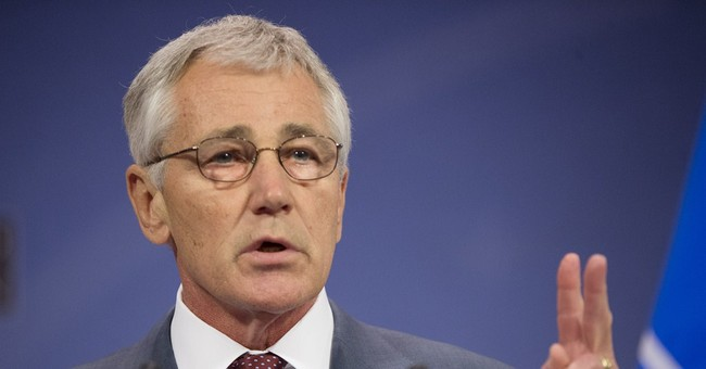 Hagel says rush to judgment on Bergdahl 'unfair'