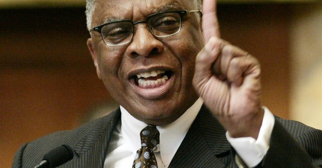 Some black Miss. Dems supported GOP's Cochran