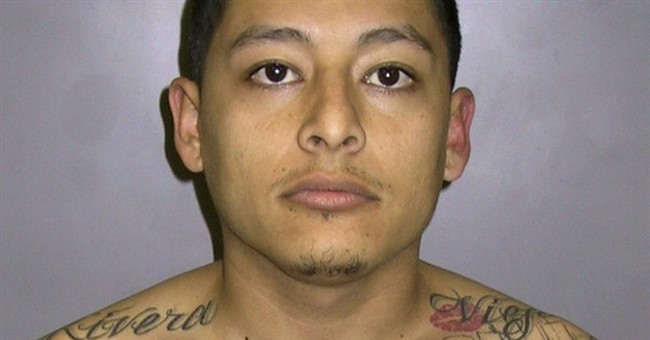 Tattoos can be evidence of a crime _ or just cool