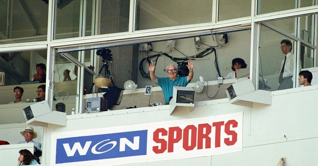 Cubs to leave WGN Radio after 90 years