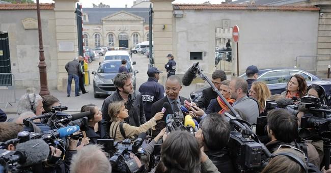 Jewish museum shooting suspect resists extradition