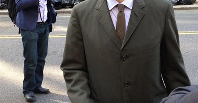 Beastie Boys awarded $1.7 million in Monster case