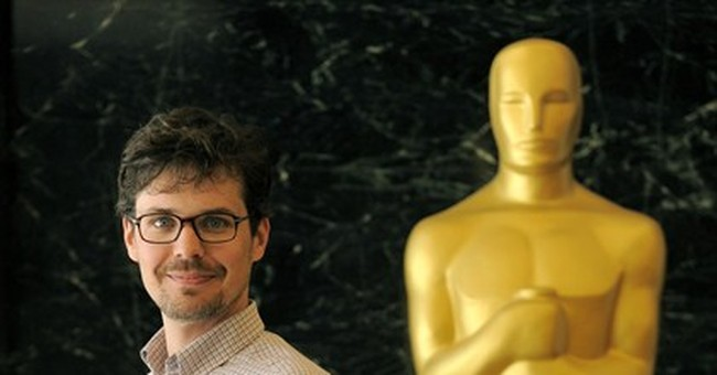 Filmmakers to be honored at Student Academy Awards