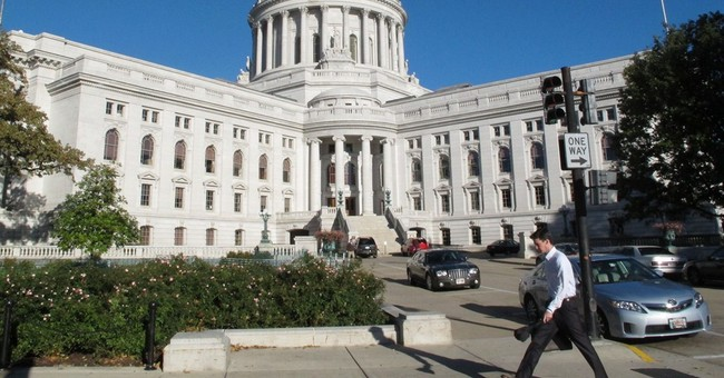 5 free things in Madison, from campus to Capitol